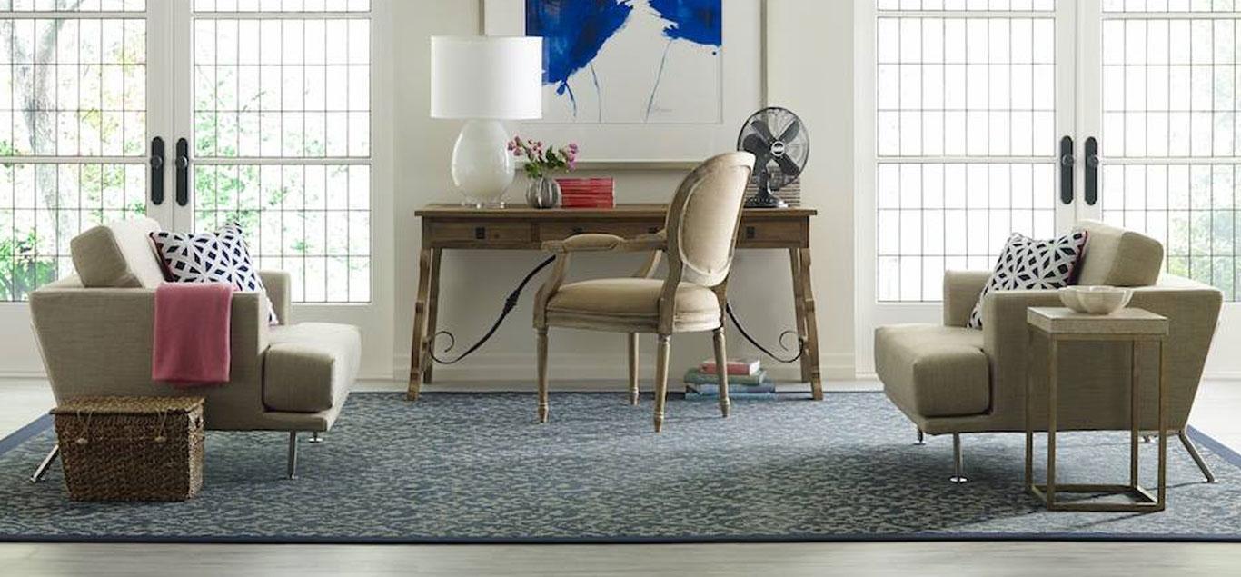 Floors Direct - Happy floors locations