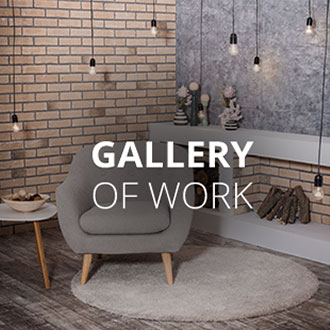 Gallery of Work